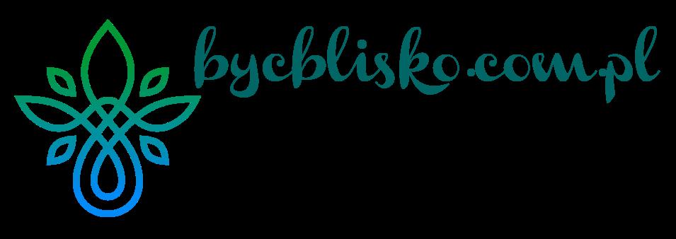 Być Blisko | Terapia dla dzieci i młodzieży | Konsultacje rodzicielskie